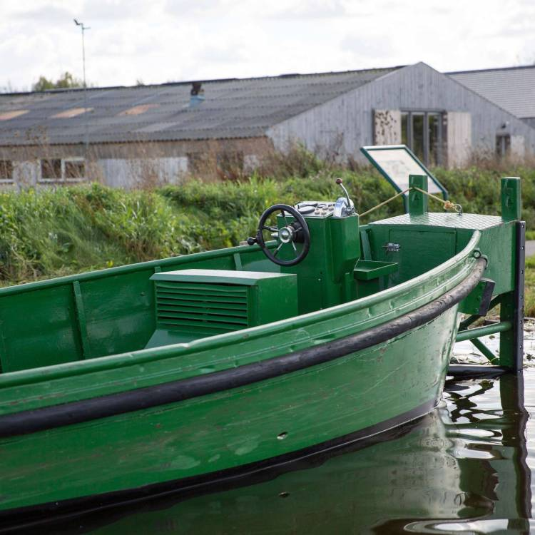bateau-de-pousseur